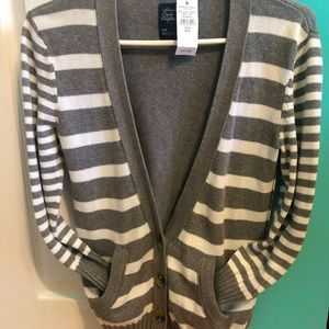 NWT American eagle outfitters cardigan